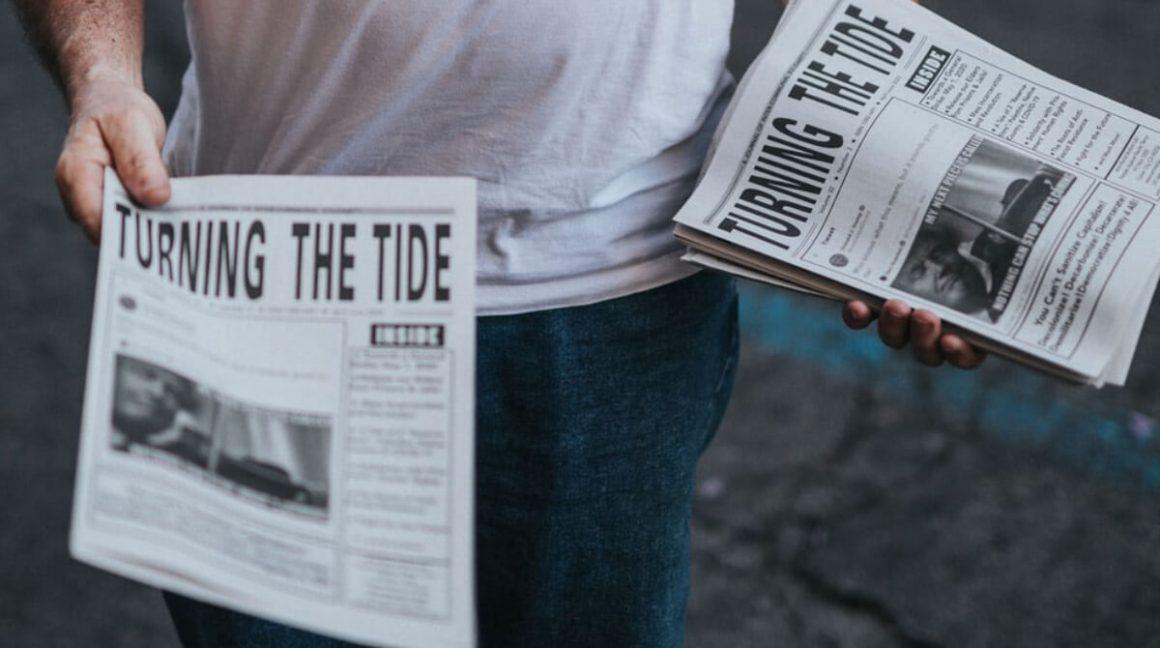 El periódico 'El Nuevo Día' de Puerto Rico lanza canal de podcasts