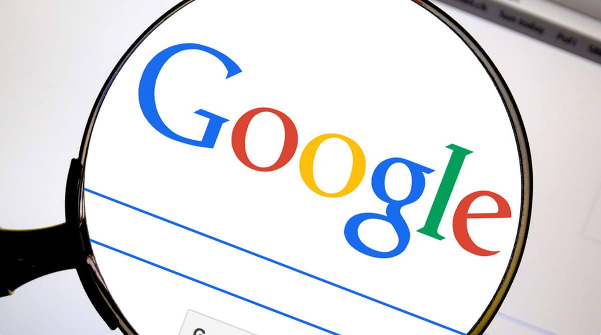 Gerente de Google Podcast nos informa que están trabajando en Google Assistant en español