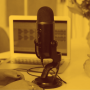 ¿Cómo hacer una entrevista para un pódcast?