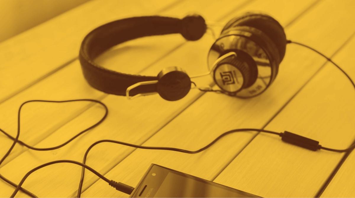 ¿Por qué un oyente deja de escuchar un pódcast?