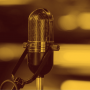 La calidad del audio de un podcast ¿Depende...?