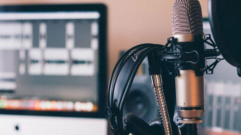 VP95 La calidad del audio de un podcast ¿Depende…