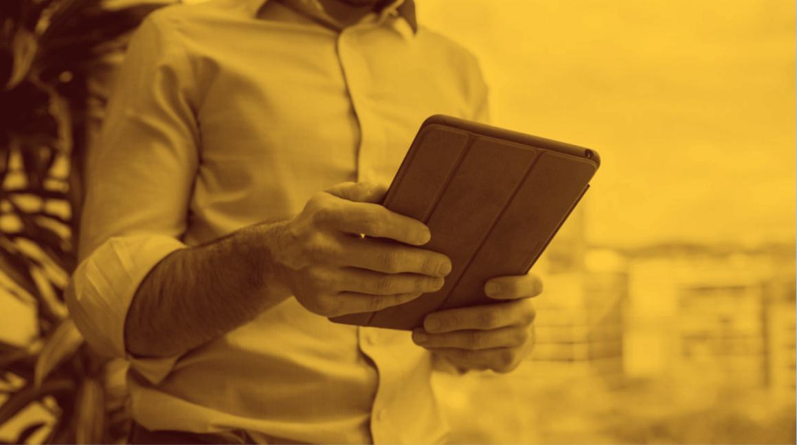 ¿Cómo un podcast puede ayudarte a crecer tu emprendimiento?