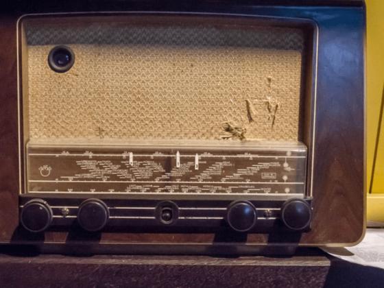 ¿Son los podcasts la evolución de la radio?