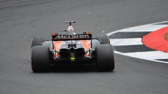 NPH La Fórmula1 ya tiene un podcast