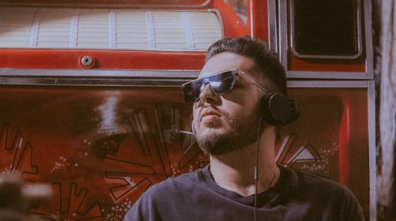 Acast alcanza los 100 millones de oyentes