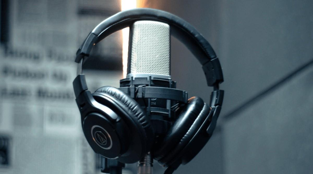 12ª Bienal Internacional de Radio, actualidad y retos del podcast