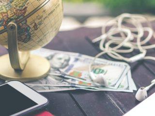 Anchor facilitará a los podcasters monetizar sus podcasts