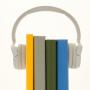 Similitudes entre los podcasts y los libros