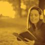 ¿Cómo usar un podcast en la educación?