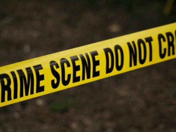 ¿A qué se debe la fascinación por podcast de crímenes?