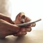 Alexa, Siri o Google Assistant ¿Qué tan seguros son estos asistentes personales?