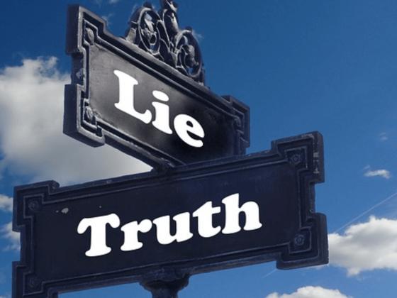 ¿El podcasting es un hobby? Conoce estas y otras mentiras