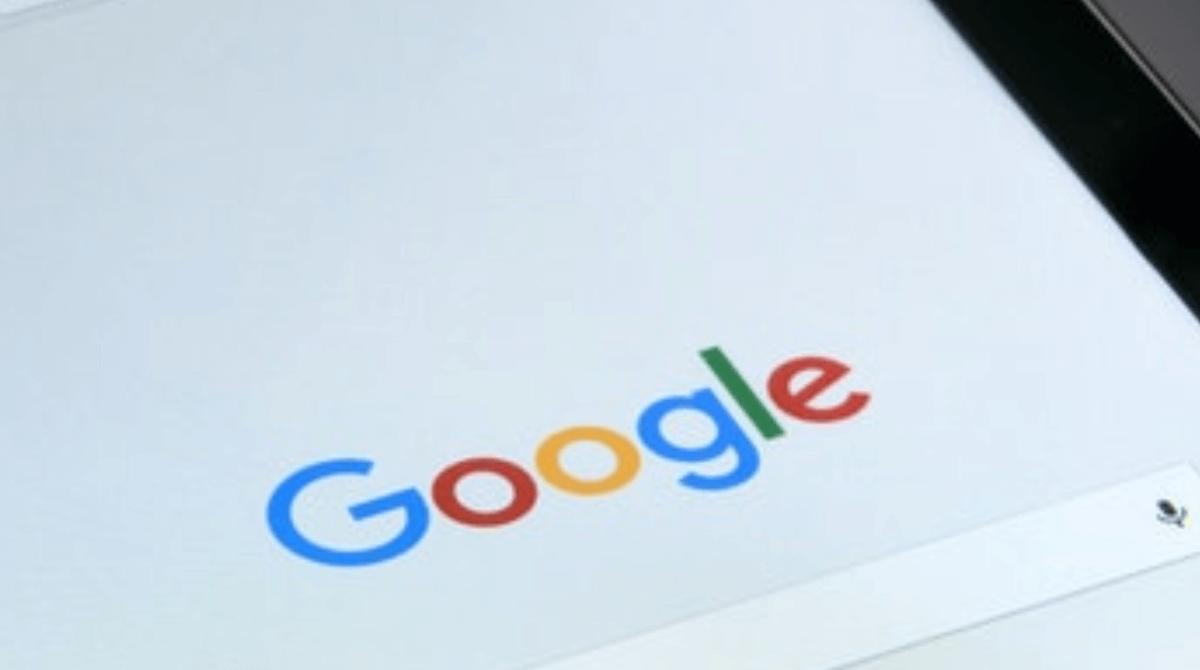 Google Podcasts tiene nuevas funciones
