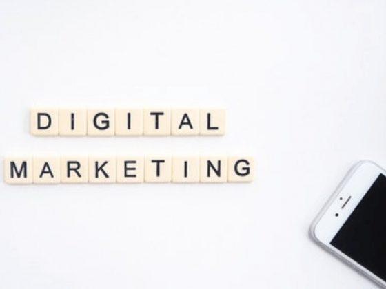 Podcasts como estrategia de marketing