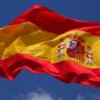 Cómo es el podcasting en España
