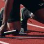 ¿Cómo monetizar un podcasts deportivo?
