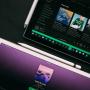 Spotify apuesta por los podcasts