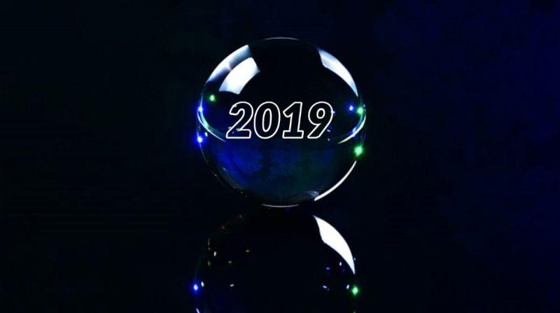 Predicciones del podcasting para 2019