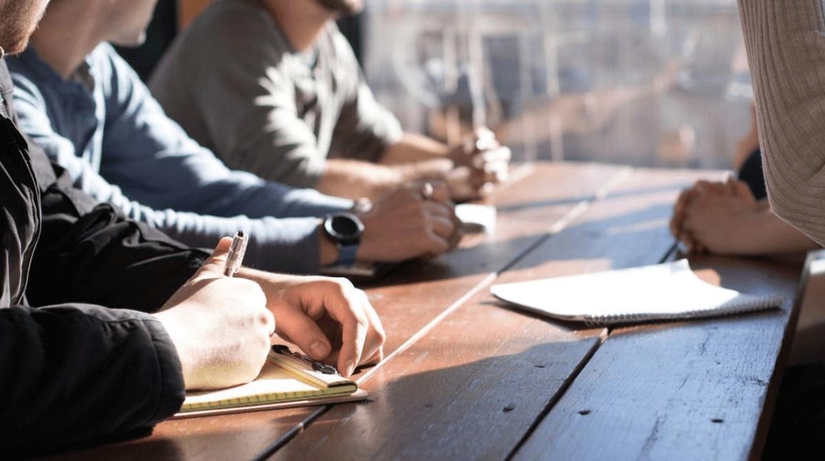 ¿Cómo maximizar la productividad de los empleados?