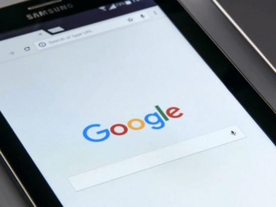 ¿Desaparecerá Google Hangouts?