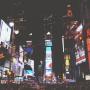¿Cómo crear anuncios de podcasts atractivos?