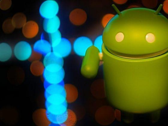 ¿Cómo hacer un podcast con Android?