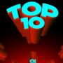 ¿Los Top 10 daña la industria del podcasting?