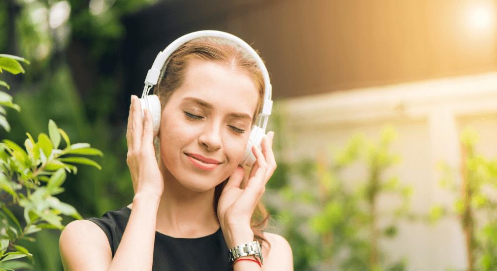¿Quienes escuchan podcasts en España?