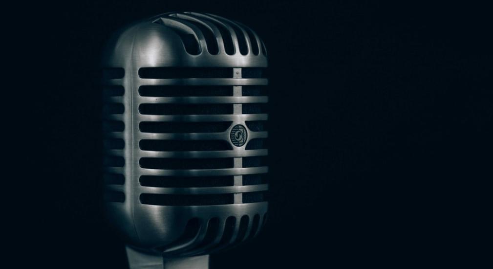 ¿Qué depara el 2019 al mundo del podcasting?