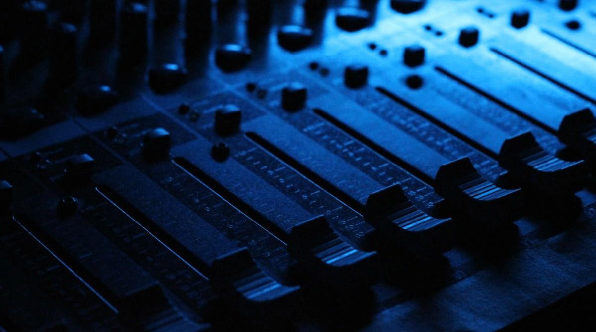 ¿Cómo lograr máxima calidad de audio?