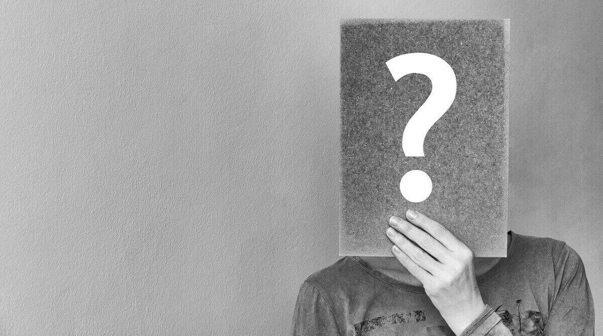¿Qué preguntarte antes de crear un podcasts