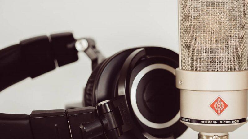 Cuenta regresiva para el Interpodcast 2019