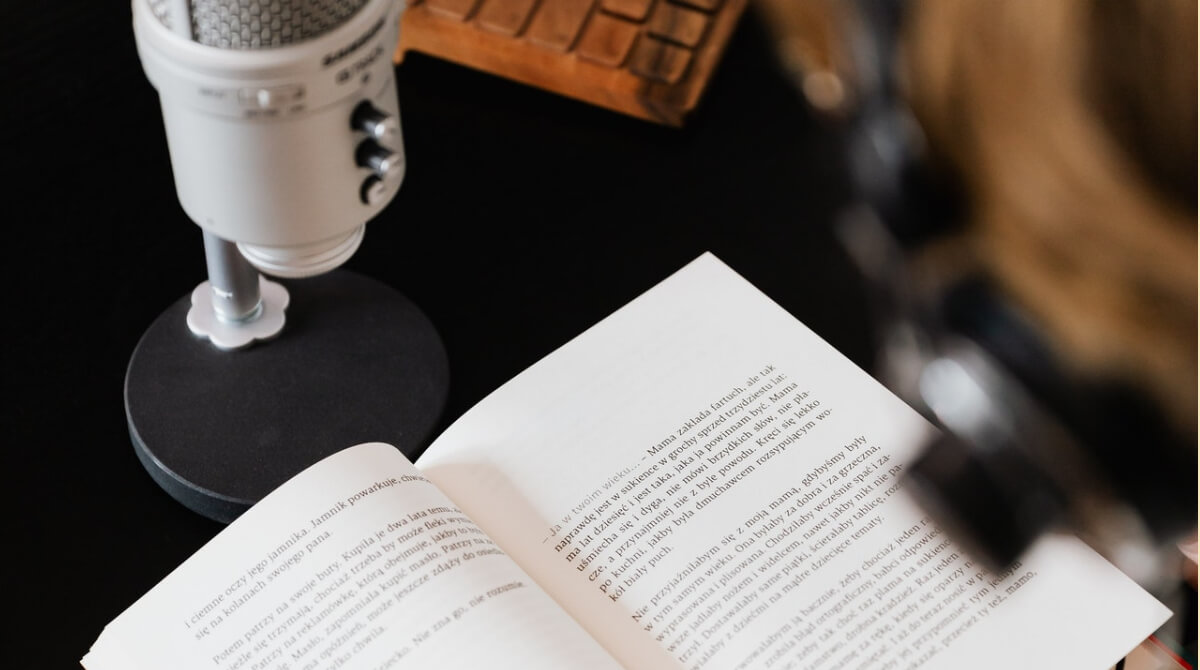 Google Podcasts facilita la búsqueda de episodios