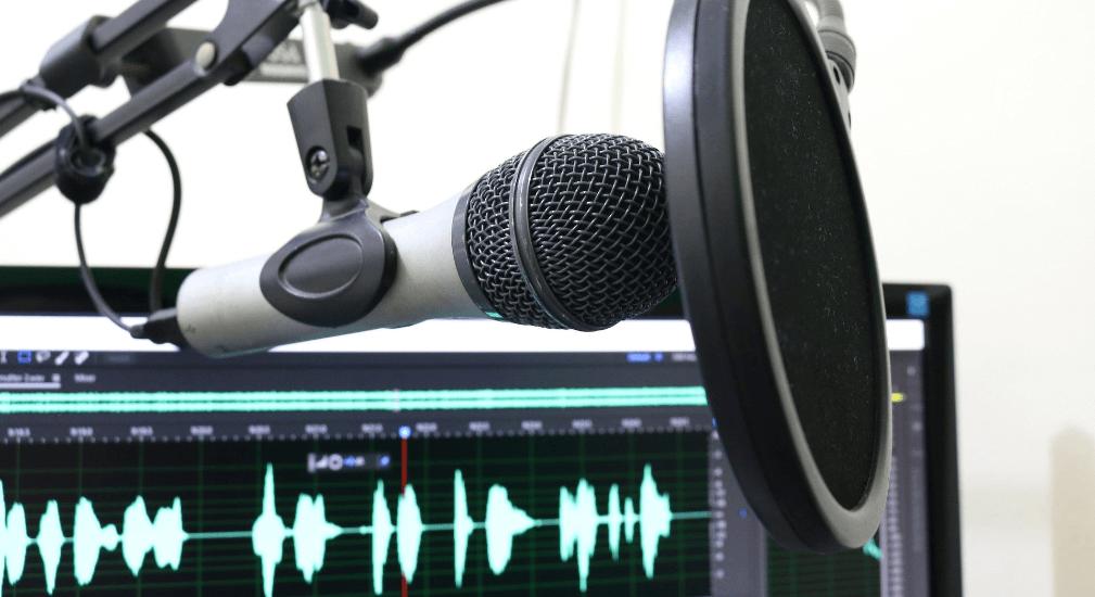 2019, el mejor año para el podcasting
