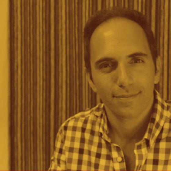 Argentina ante la nueva era de los podcasts