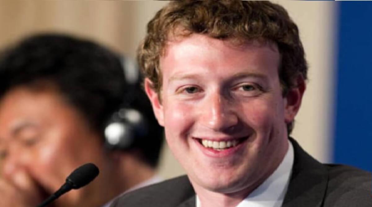 Facebook entra al mundo del podcasting