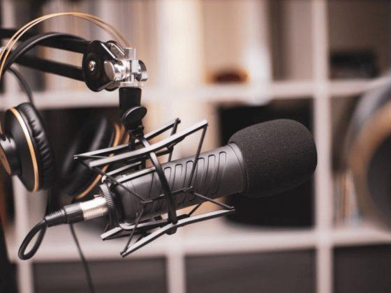 Podcasts corporativos, la nueva estrategia de las empresas