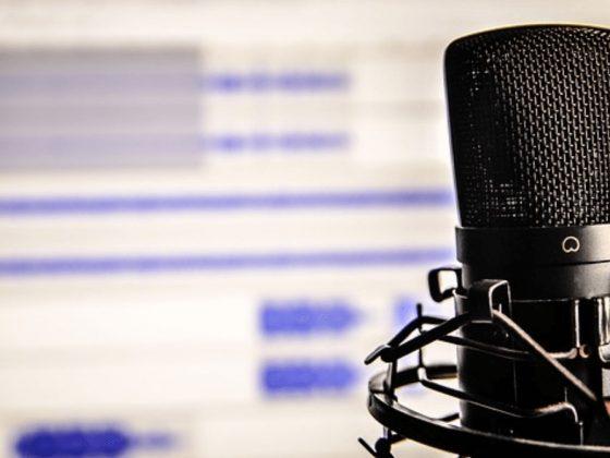 Radio Cubana explica cómo crear y producir un podcast desde cero