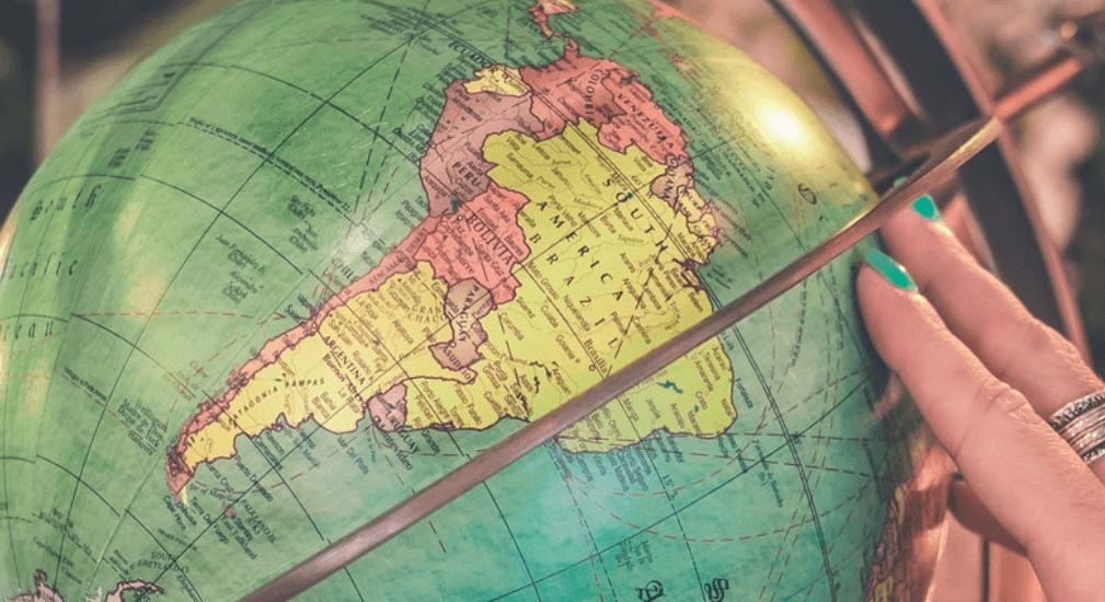 La audiencia latinoamericana de podcasts es la que más ha crecido