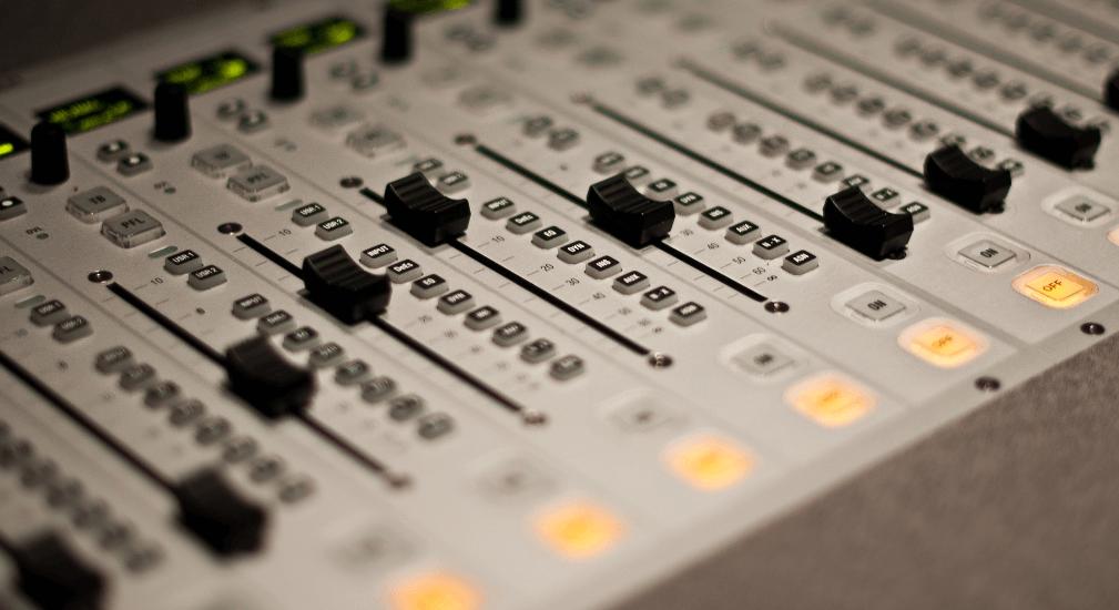 BBC compite en el mercado de podcasting