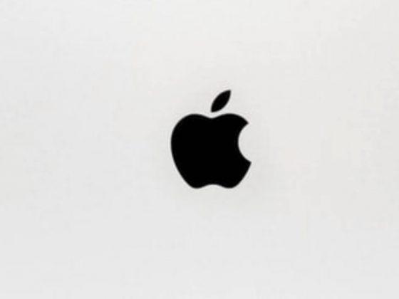 Apple te enseña cómo hacer un podcasts