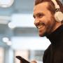 El auge de los podcasts en español