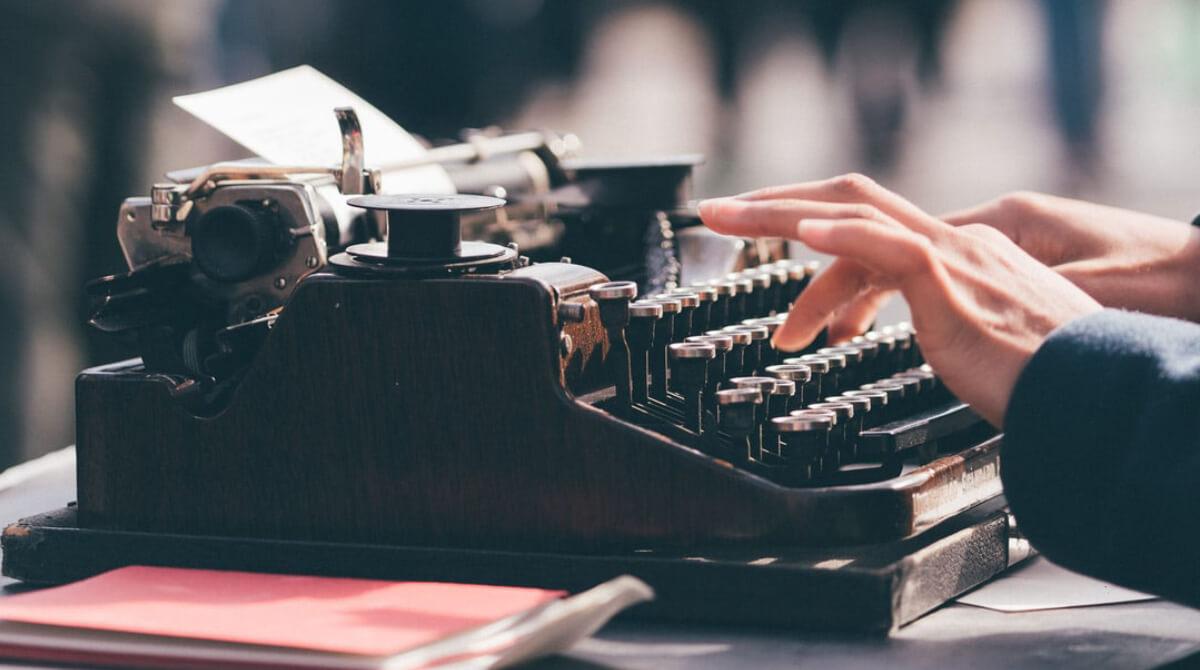 Nueva herramienta para transcribir podcasts