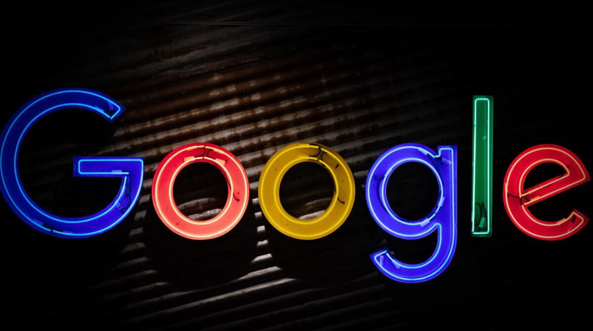 Podcasts en los resultados de búsqueda de Google