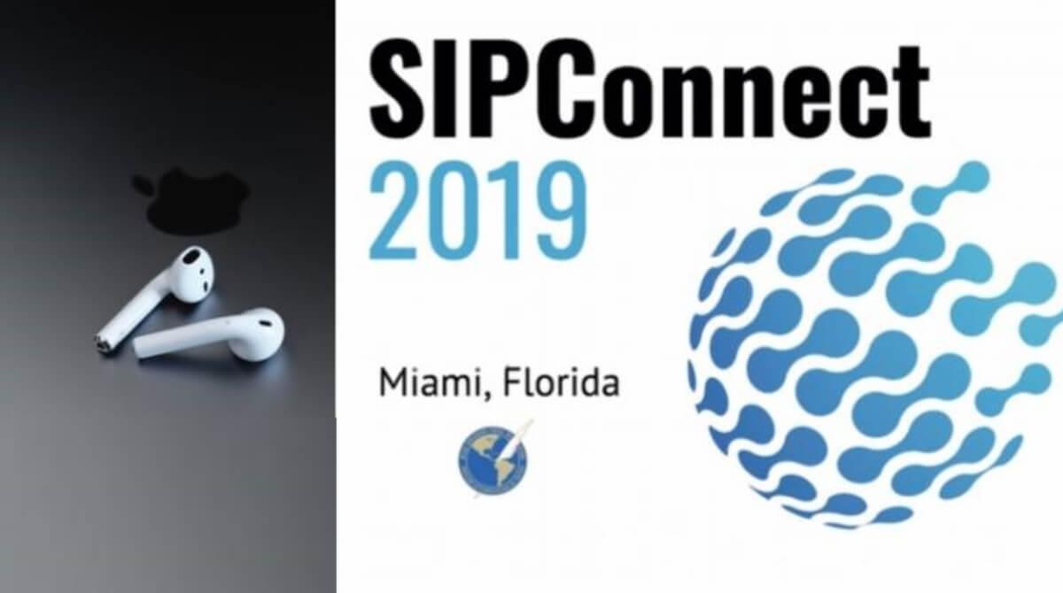 La SIP incluye el tema del podcasting en su conferencia hemisférica de periodismo digital