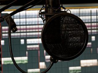 iHeartMedia traducirá algunos de sus podcasts