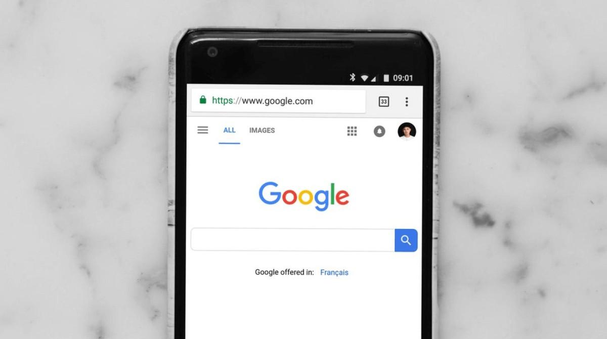 Google te ayuda a encontrar nuevos podcasts