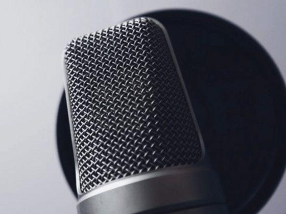 Cómo y cuando insertar anuncios de podcasts