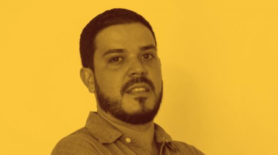Errores más comunes al grabar un audio | Mauricio Salazar